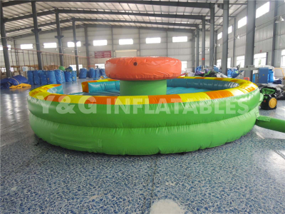 Inflatable Table Game   YSP-11