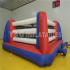 Inflatable Boxing Ring   YSP-12
