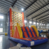 Inflatable Climbing Game  YSP-14