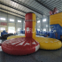 Inflatable Bungee Run   YSP-17