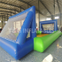 Inflatable Football Ground   YSP-21