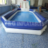 Small Size Blow Up Pool