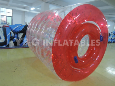 Inflatable Water roller  YW-04