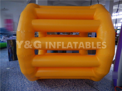 Inflatable water roller   YW-12