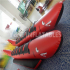 Inflatable banana boat   YW-20
