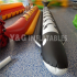 Inflatable banana boat   YW-22