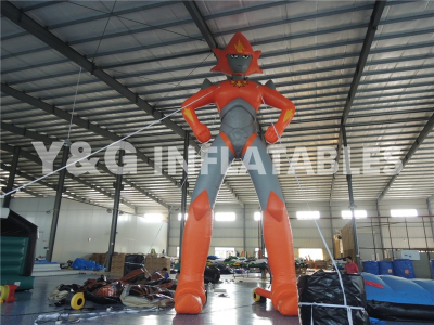 inflatable decoration-Rey   YGS-23