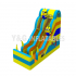 Minions Inflatable Theme Slide   YNN-80