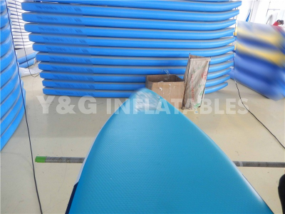High End Quality Isup Board   YPD-46