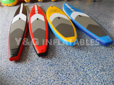 Inflatable Customized Design Isup Board   YPD-32