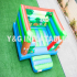 Kids Little Tikes Jumper