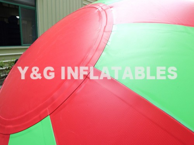 Interactive Adult Game Big Blow Up Ball