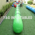 Inflatable Walking Tubes Team Building