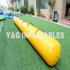 Inflatable Tube Walking Race Tubes