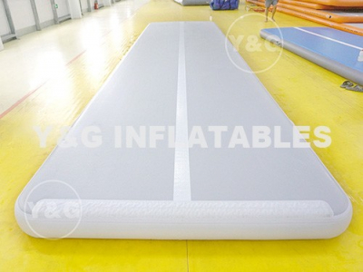 Indoor Sport Equipment Air Track Pro