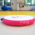 Baby Blow Up Tumbling Mat