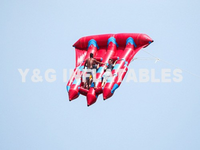 Cool Flying Fish Inflatable