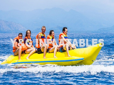Price Inflatable Towables For Boats