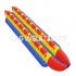 Banana Boat Towable