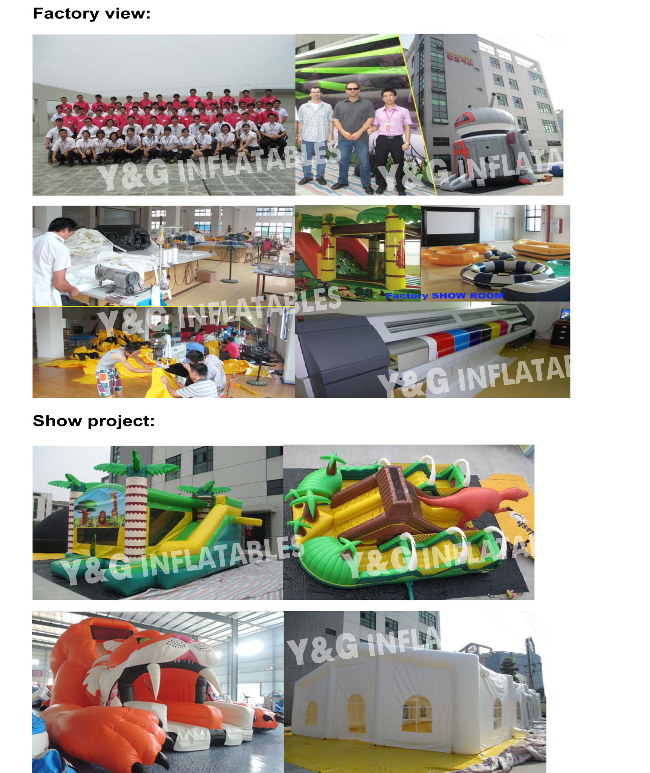 more about our factory-16.jpg