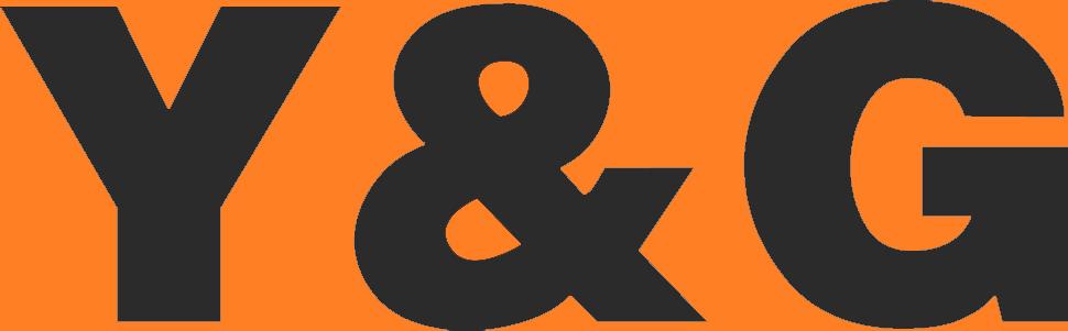 YG_logo.jpg