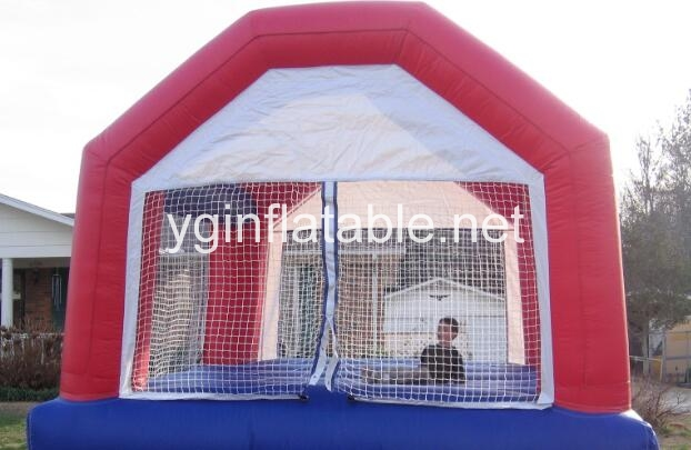 Why discover the cheapest bounce house possible